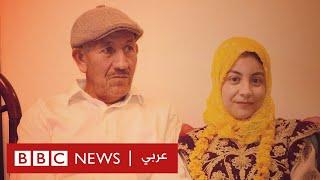 فيروس كورونا: ضحايا إغلاق الحدود في الجزائر