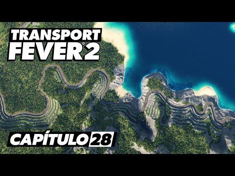 transport-fever-2---cap.-28---la-carretera-de-la-costa