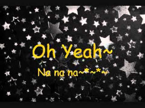 Just Like A Star~ Corrine Bailey Rae (Lyrics on screen)