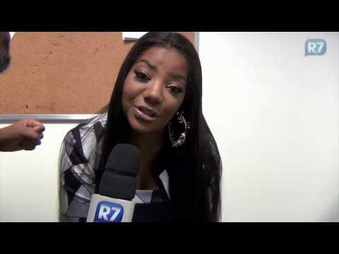 Verdade ou boato? Ludmilla comenta notícias e bafões que saíram na imprensa