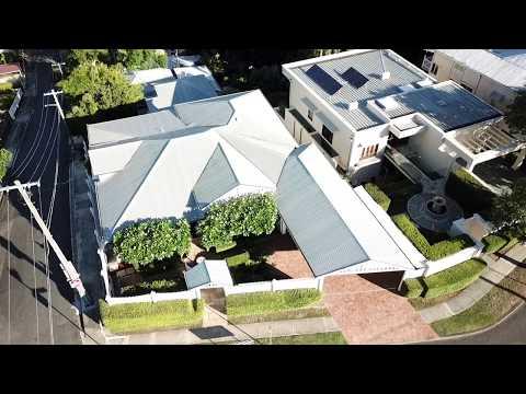 92 Enoggera Terrace, Paddington QLD 4064