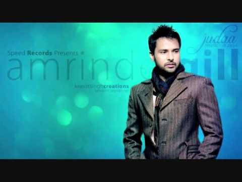 Amrinder Gill Mirza Full Song Ft. By Dr...