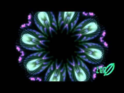 Zer0 - Flotsam / Jetsam (Preview)