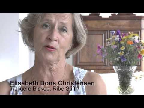 elisabeth dons christensen