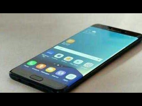 samsung s9 ringtone download pagalworld