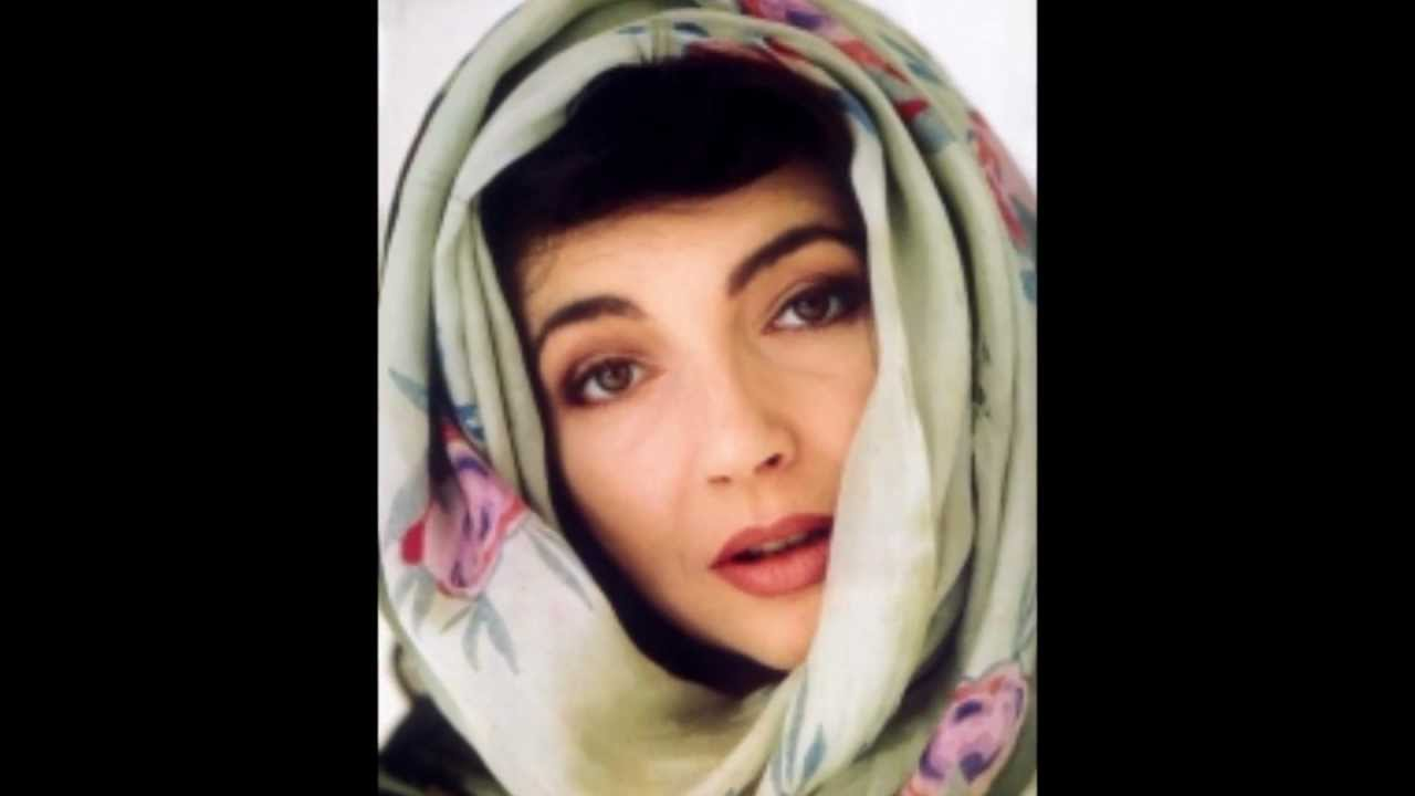 Kate Bush The Best Song