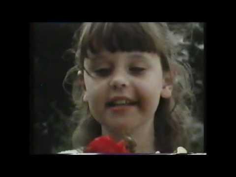 Josie Smith and the new teacher episodes 1 5