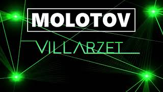 Molotov - Gimme the Power vs Dimitri Vegas vs Amateur vs Puto vs Firebeatz