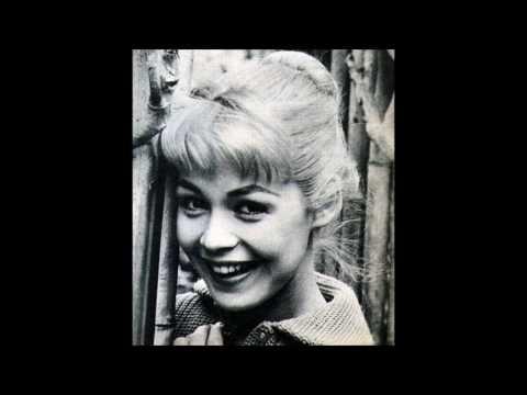 Dickie Valentine- Venus