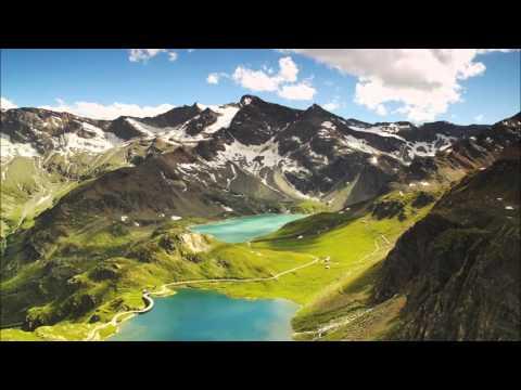 Muzika za opustanje i smirenje - Lake, terapija muzikom, Opusti se i uzivaj, HD