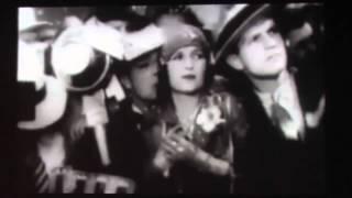 Ladies Choice? Harold Loyd or Buster Keaton?