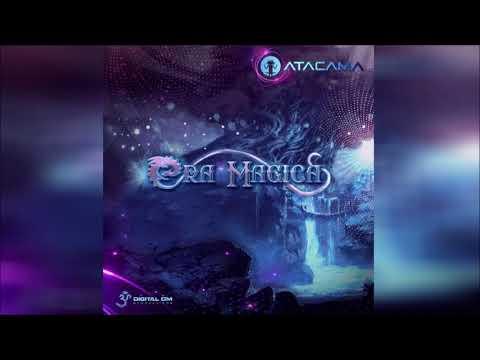 Atacama - Era Magica [Full Album] ᴴᴰ
