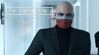 Hitman - Season Finale Teaser