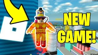 🔥 MAD CITY LIVE! | THE NEW JAILBREAK!? | SAVING FOR THE PLANE! | ROBLOX LIVE 🔴