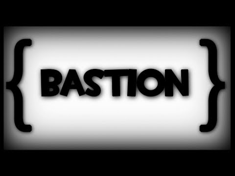 Errant Signal - Bastion (Spoilers)