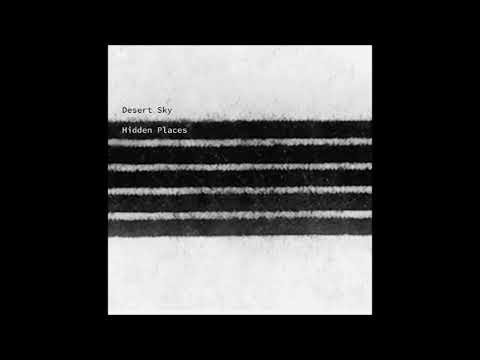 Desert Sky - Soft Spring [SL16]
