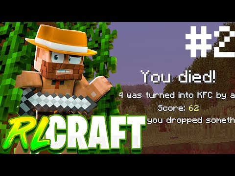 """HOW COULD THIS HAPPEN?!?"" 