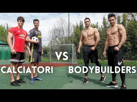bodybuilders-vs-calciatori!-100-palleggi-vs-100-push-up