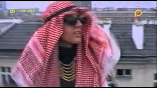 Bingo - Zamieszkaj u mnie - 1994 r.