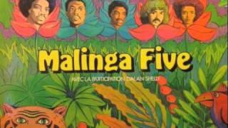 Malinga Five - Malinga