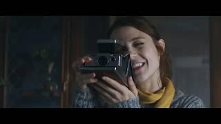 Пункт назначения: Смайл - Русский трейлер (2019)