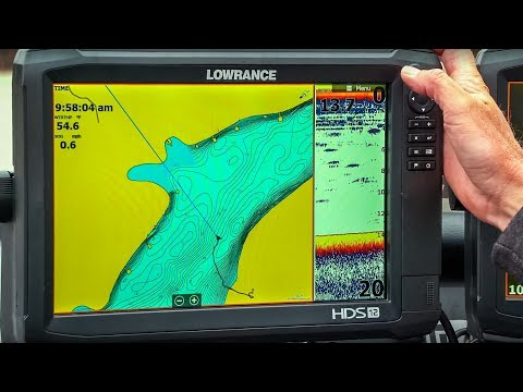 Why and How to Update your Navionics Charts