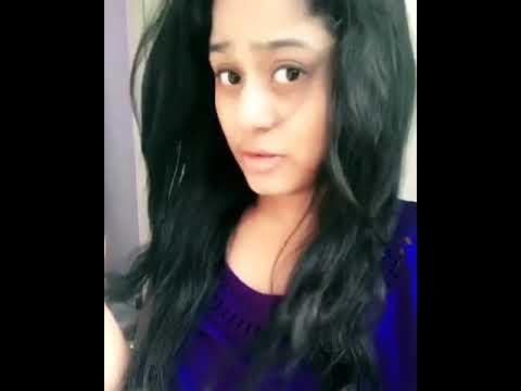 🌓 #chatu Princy #teamchatu #instadaily #dubsmashhyd #dubsmashhyderabad #musical