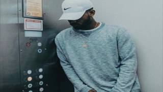 bryson tiller x tory lanez x 6lack type beat 90 s r sample free dl prod by d freeman