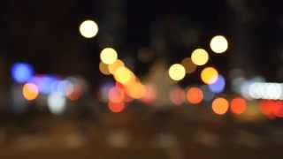 Duncan Sheik - Lay Down Your Weapons - OFFICIAL VIDEO HD