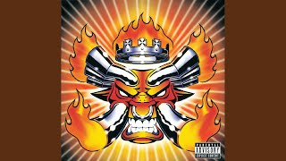 Provided to YouTube by Universal Music Group Melt · Monster Magnet ...