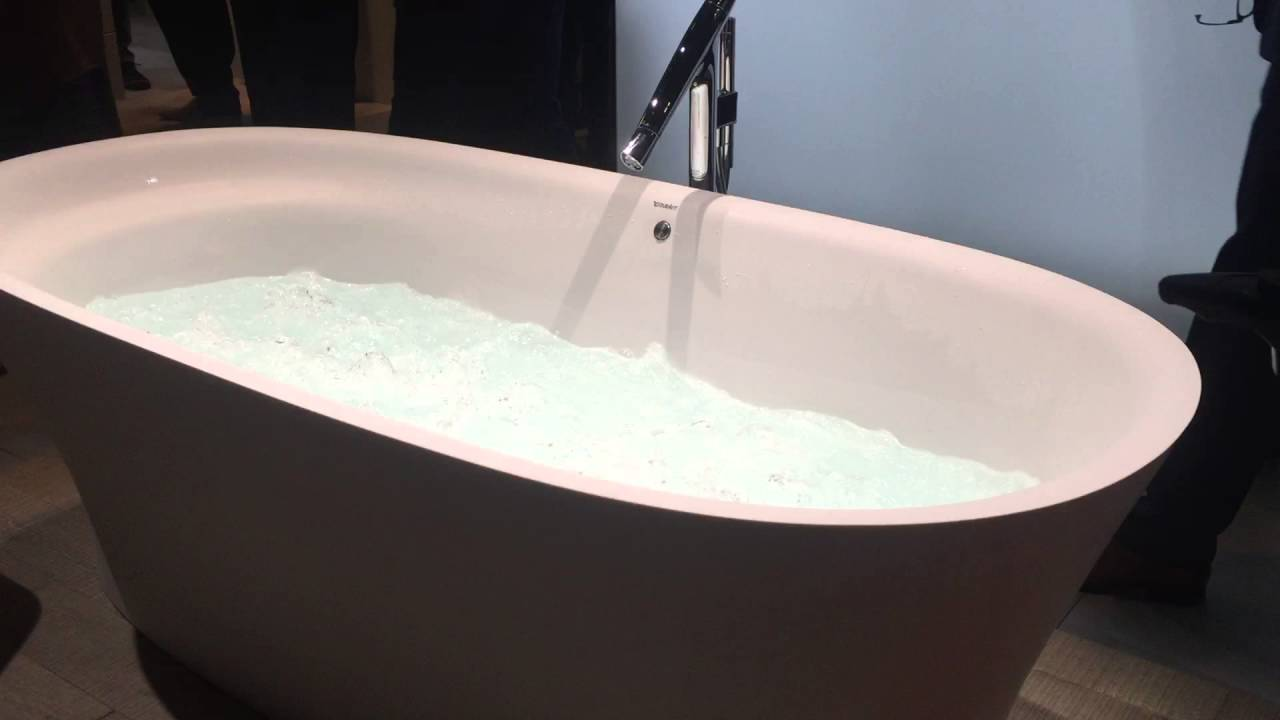 com tub qualitybath bathtubs luv pin bathtub duravit and