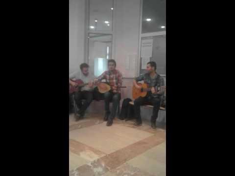 Azerbaycan-Türkiye...Türk musiqisi,Azerbaycan sesi