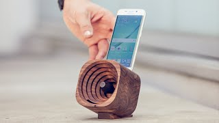 5 Epic Gadgets You HAVE To Check Out #36