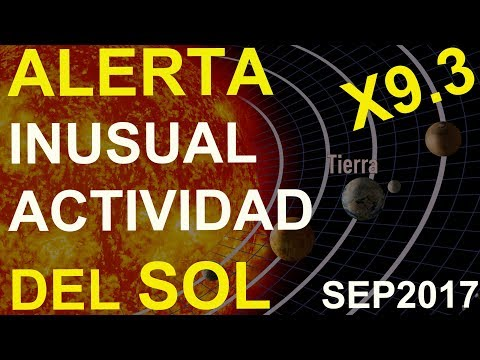 Fireball on 28 Oct 2017 at 1:28 local time (23:28 UT) from YouTube · Duration:  1 minutes