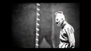 Slipknot - The Heretic Anthem (Corey´s Voice Change 2002-2013)