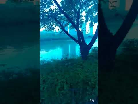 Seok chon lake