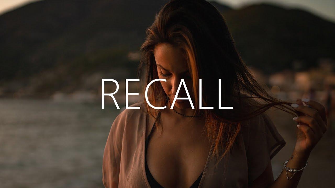 Download ADVENT - Recall (Lyrics) feat. Akacia