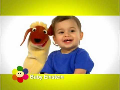 Baby einstein coupons