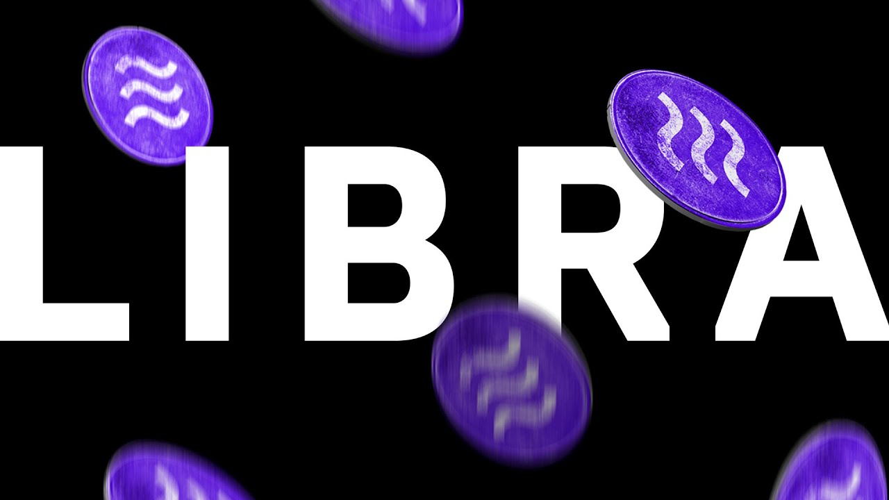 where to buy libra cryptocurrency