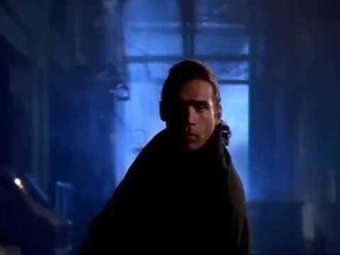 highlander-el-inmortal---latino