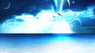 Matt Bukovski - Delight (Original Mix)