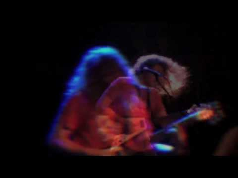 Jay Reatard // its so easy - LIVE @ music hall of williamsburg