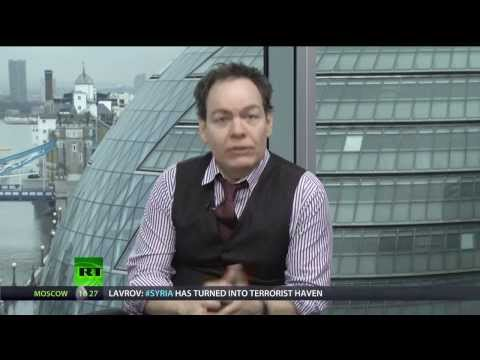 Keiser Report: Round Tripping Financial Crisis (E557)