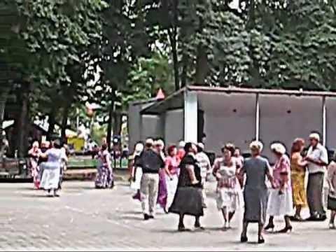 Досуг Галстяна улица индивидуалки Сомов
