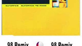 Sundance, 98 Remix