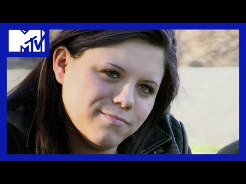 Is This The Creepiest 'Catfish' Excuse Ever? | Catfish Catch-Up | MTV