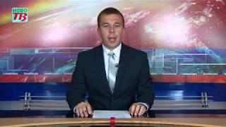 НовоТВ: репортаж про волонтерський літник в садибі Хрептовичей в Щорсах