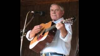 Tom T. Hall - A Bar With No Beer 1985 HQ