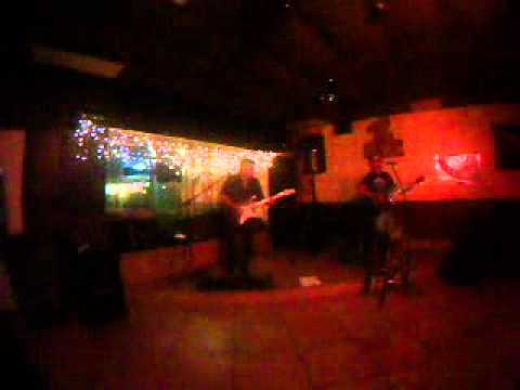 Acoustic Force Music live  on Marco Island Fl. Good love 12-19-10 Reflections