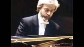 Chopin Concerto 1 e moll K.Zimerman
